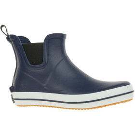 Kamik Sharonlo Rubber Boots Damen navy